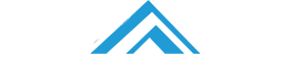 Summit Steel & Manufacturing Inc.