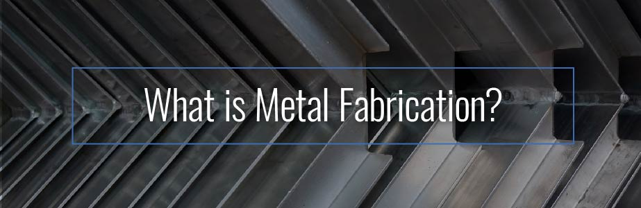 Manufacturing other metal products