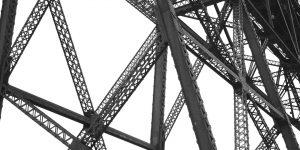 Impact of Recent Steel Industry Tariffs